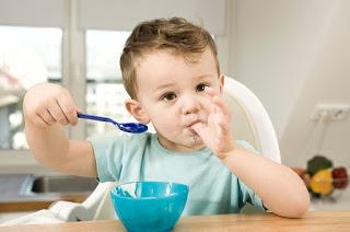 El Efecto De Las Alergias En Los Niños Con Autismo