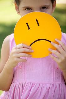 Sintomas De Autismo – Descubre Las Principales Causas De Autismo