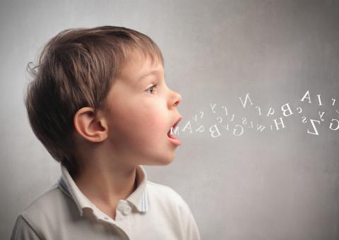 terapia del habla para autistas leves