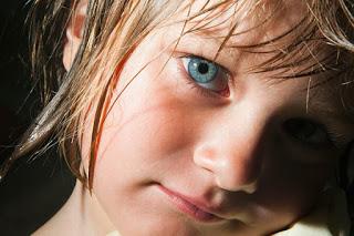 Aceite de hígado de bacalao para niños con autismo