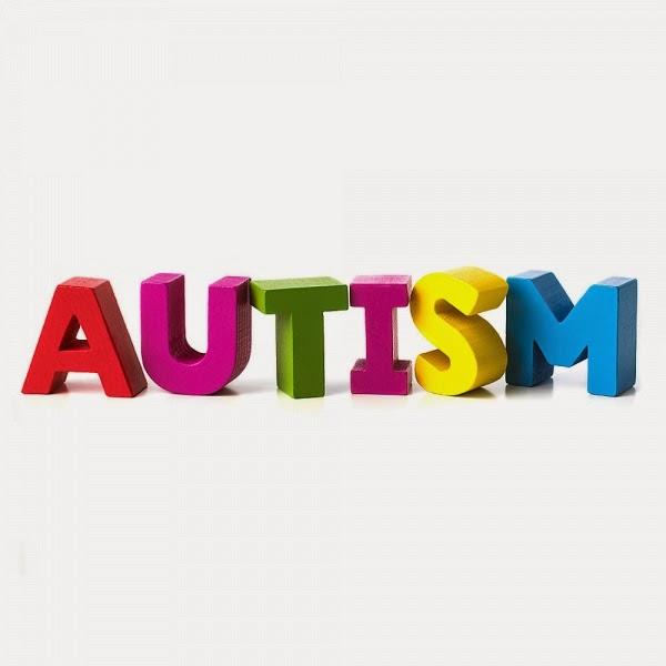 La Conferencia Más Importante Sobre Autismo