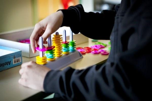 Tratamientos Para El Autismo Más Eficaces Revisados En Profundidad