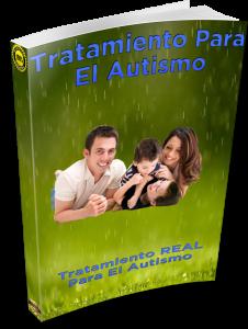 tratamiento-para-el-autismo