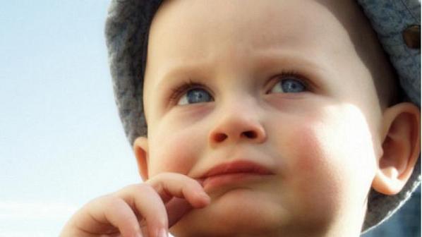 caracteristicas de los niños autistas