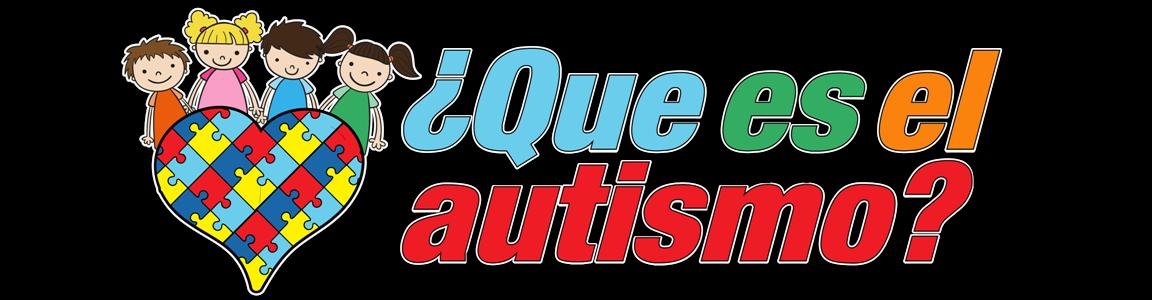 Autismo Leve – Mi Experiencia