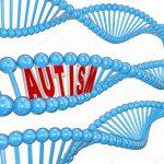 ¿El Autismo es Genético, Hereditario, Adquirido o Psicológico?