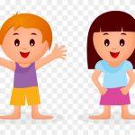 Autismo Leve en Niños y Adultos ¿Se Cura?