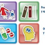El Mejor Tratamiento Para el Autismo Infantil no es Farmocológico