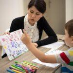 🥉Cómo Trabajar el Lenguaje en Niños Autistas?