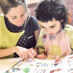 Por qué Nacen con Autismo los Niños?