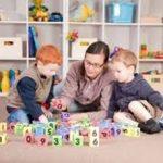 Actividades Para Trabajar Con Niños Autistas en Preescolar